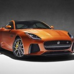 Jaguar-F-Type-SVR - NewsMAG
