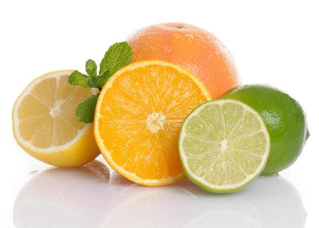 5 aliments qui contiennent plus de vitamine c que le citron et l orange newsmag. Black Bedroom Furniture Sets. Home Design Ideas