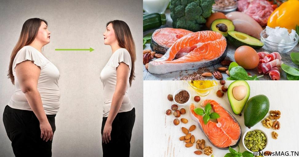 le r gime c tog ne un r gime alimentaire sain pour une perte de poids rapide et efficace newsmag