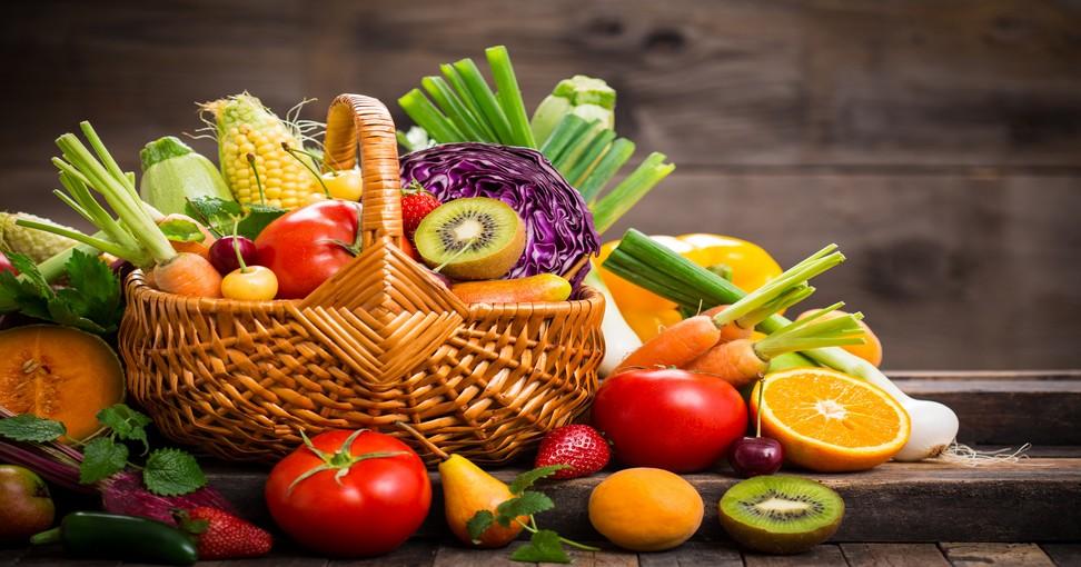 Les aliments sains que vous pouvez manger entre les repas for Que manger entre amis
