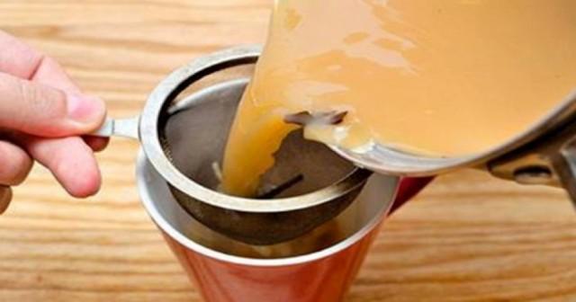 Regardez ce qui arrive votre corps quand vous buvez de l eau ti de au citron et au miel le - Quand cueillir les citrons ...