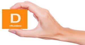 Vitamine D Carence Symptomes Vertiges Newsmag